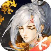 剑网3指尖江湖手机版安卓版下载