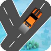 高速公路过马路安卓版下载