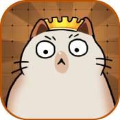 互撸猫方块安卓版下载