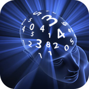 数学拼图安卓版下载