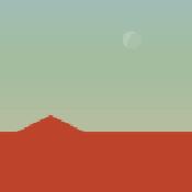 火星上的高尔夫安卓版下载