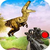 真正的恐龙猎人安卓版下载
