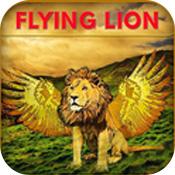 飞狮模拟器安卓版下载