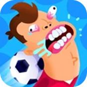 暴力球球安卓版下载