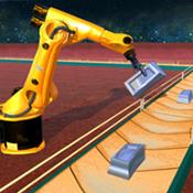 太空工场建设安卓版下载