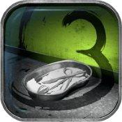 隐秘的原罪3安卓版下载