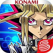 游戏王决斗链接国服安卓版下载