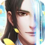 剑勤四海九游版安卓版下载