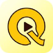 香蕉影视app官方最新版安卓版下载