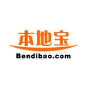 杭州本地宝安卓版下载