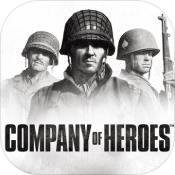 英雄连手机版免费下载安卓版下载