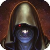 银河皇帝太空帝国安卓版下载