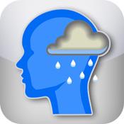 抑郁测试安卓版下载