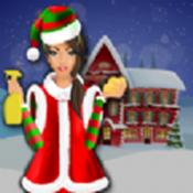 圣诞娃娃小屋安卓版下载