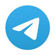 纸飞机聊天app