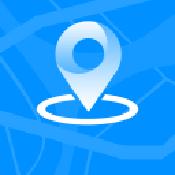 手机定位找人专家安卓版下载