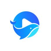 蓝鲸体育安卓版下载