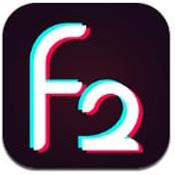 富二代f2无限制破解版安卓版下载