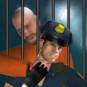 史诗般的监狱逃生黑帮生活安卓版下载