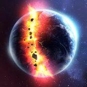 星球毁灭模拟器2021最新版下载安卓版下载