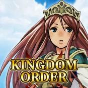 王国秩序安卓版下载