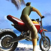 极限特技越野摩托车安卓版下载