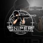 狙击手使命战场安卓版下载