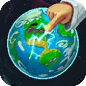 世界盒子安卓版下载