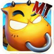 我叫MT2新冒险安卓版下载