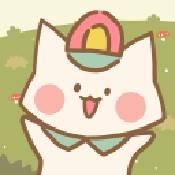 猫咪Spa游戏中文版安卓版下载