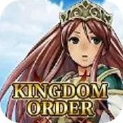 王国指令安卓版下载