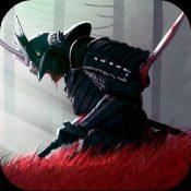 武士骑士剑战安卓版下载