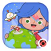 米加小镇世界最新版下载安卓版下载