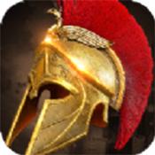 文明与霸业安卓版下载
