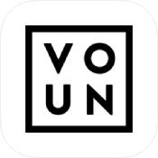 VOUN安卓版下载安装安卓版下载