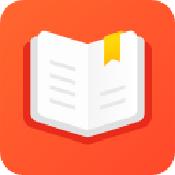 追更小说阅读器安卓版下载
