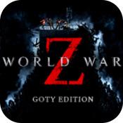 僵尸世界大战手机版安卓版下载