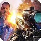 孤胆枪手3DH5安卓版下载