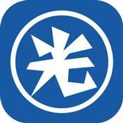 光环助手2021最新版下载安卓版下载