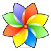 八一影院软件下载安卓版下载