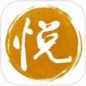 烟悦网官网手机版安卓版下载