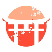 日语学习软件安卓版下载