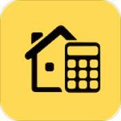 房贷计算器下载手机版安卓版下载