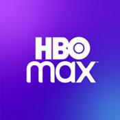 HBO MAX流媒体安卓版下载