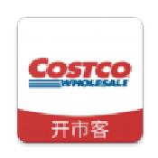 costco超市安卓版下载