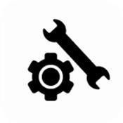 gfx画质助手120帧最新版安卓版下载