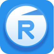 ROOT助手官网下载安卓版下载