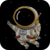 卡西欧宇航员表盘安卓版下载