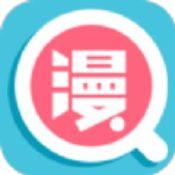 幻啃漫画安卓版下载
