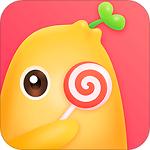 Q版头像大师自己制作头像iOS下载|Q版头像大师自己制作头像iOSv2.3.5
